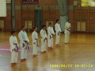 Gasshuku 2006